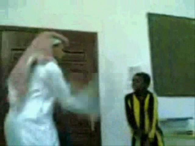 men-beating-women-sex-videos-sucking
