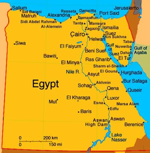Copy%20of%20egypt.jpg