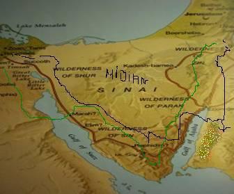 Keturah abraham s third wife katura midians medes faris pharis